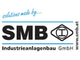 smb-industrie